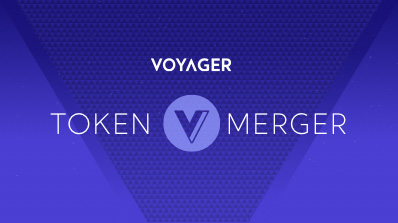 Voyager Earn Up To 10 Interest Apr 50 Digital Assets Commission Free Crypto Made Simple